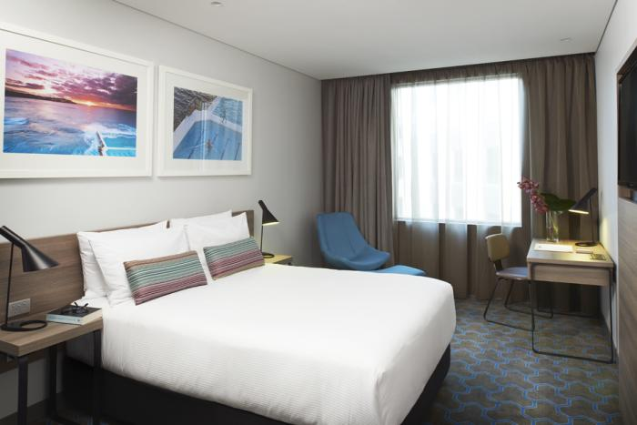 rydges-sydney-airport-superior-queen