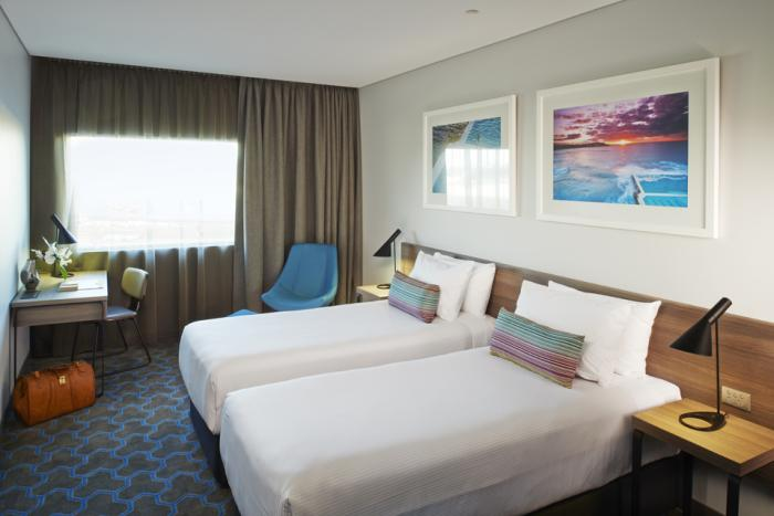 rydges-sydney-airport-twin